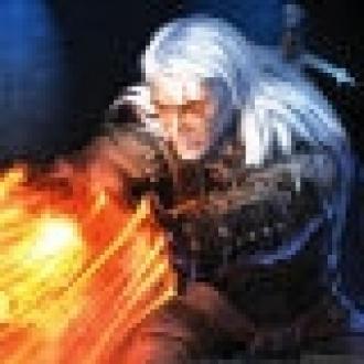 Witcher 2 Plansız Açıklandı