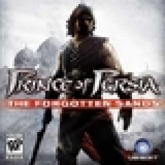 Prince of Persia: Forgotten Sands İnceleme