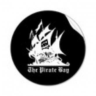 Pirate Bay'in Akıbeti Belli Oldu!