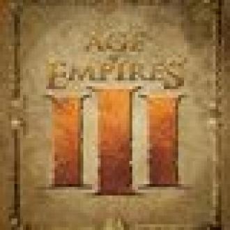 Age of Empires III Koleksiyon Versiyonu