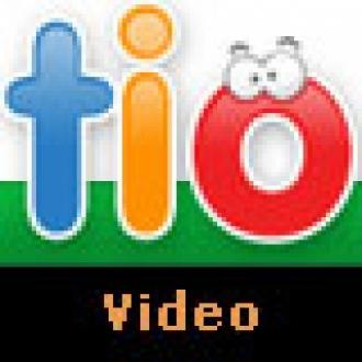 Röportaj: Tio.com.tr