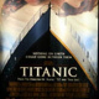 Titanic, 100. Yılında iPad'de