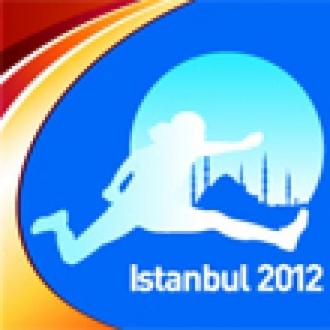 Dünya Salon Atletizm Şampiyonası Tivibu'da