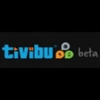 Serie A, Ligue 1 ve FA Cup, Tivibu'da