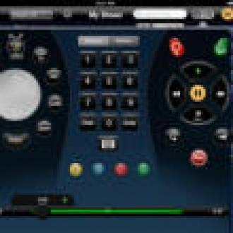 TiVo, iPad İçin Geliyor