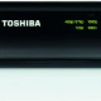 Standart DVD'lere HD Kalitesinde Görüntü
