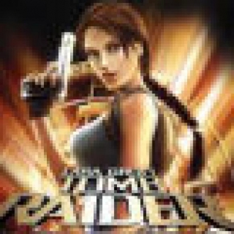 Palit'ler Tomb Raider Hediyeli