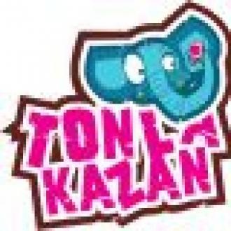 Turkcell'le 'TonlaKazan'ın!