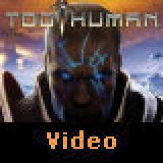 Too Human Combo Videosu