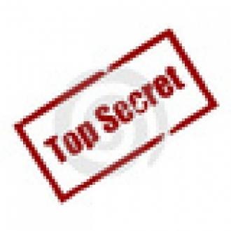 Word Belgelerindeki Sırları Çözün
