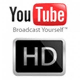 Youtube, Kiralama İşine Isındı