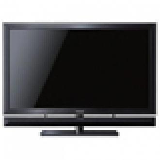 Yer Sorununu Kendisi Çözen Dev TV