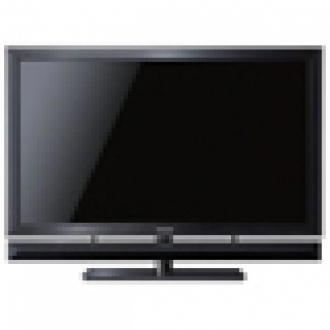 Cell Yongalı LCD TV