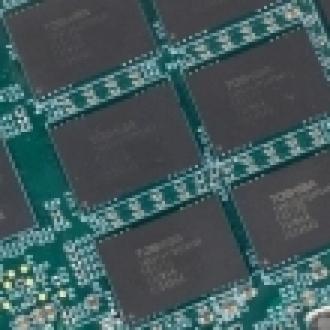 Toshiba, SSD Güncelleme Kitlerinde İddialı