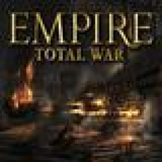 Total War'a Türk Damgası