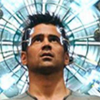 God of War: Ascension Demo Nasıl Oynanır?