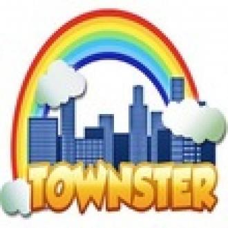 Townster'den 29 Ekim Jesti