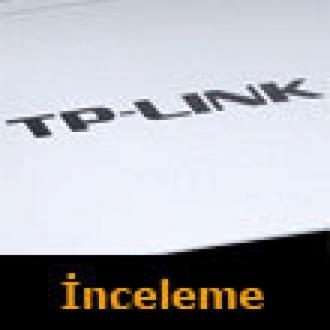 TP-Link WR741ND İnceleme