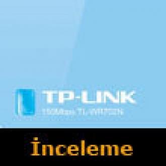 TP-Link TL-WR702N İnceleme