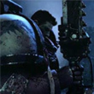 Yeni Warhammer'ın Beta'sını Deneyin