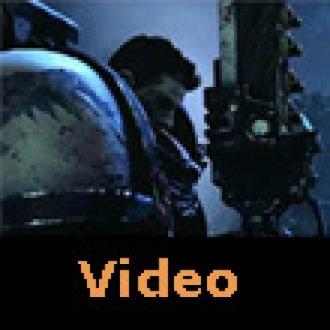 Warhammer'dan Film Gibi Fragman