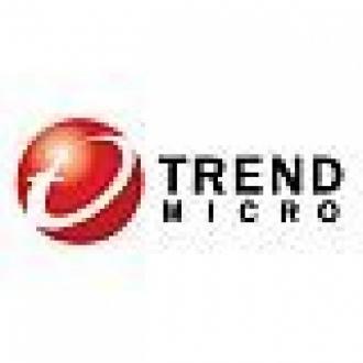Trend Micro Liderliğe Oynuyor