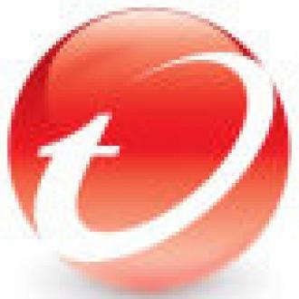 Trend Micro'dan Yeni Ürünler
