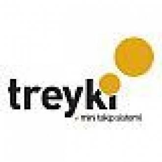 Yüzde Yüz Türk Teknolojisi