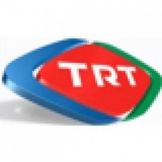 TRT Kasetsiz Yayına geçiyor