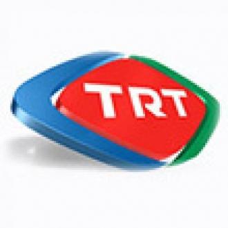Apple Store'da TRT TV Uygulaması
