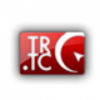 TR.TC'den Durum Değerlendirmesi