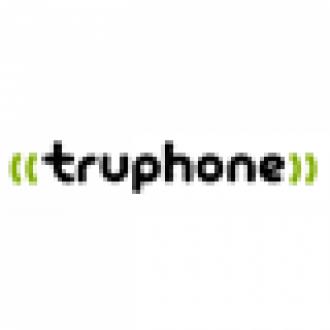 Android'in VoIP Yazılımı Yenilendi!