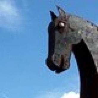 Windows'a Dolandırıcı Truva Atı