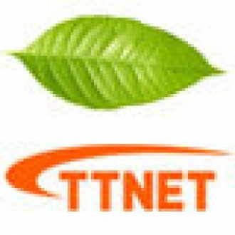 TTNET Uçan İnternet Modemi