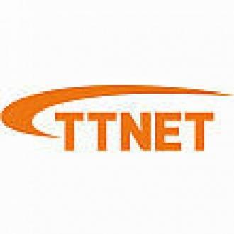 TTNET'ten Benzersiz Kampanya
