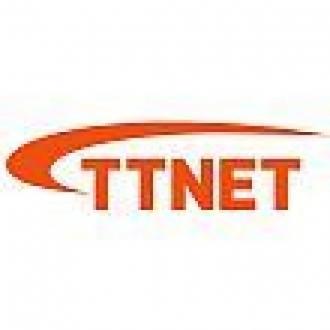 TTNET'e İletişimde Üç Ödül