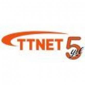 TTNET'ten Yetenekli Gençlere Destek
