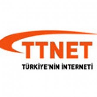 TTNET'ten Anadolu Çocuklarına Destek