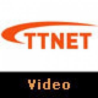 TTNET İle Takımını Destekle