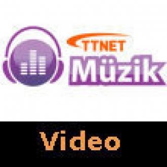 Türkiye'nin Yasal Müzik Portalı
