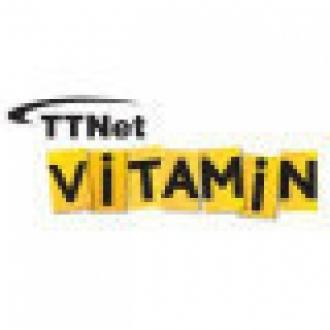 Kaç Öğrenci Vitamin Kullanıyor?