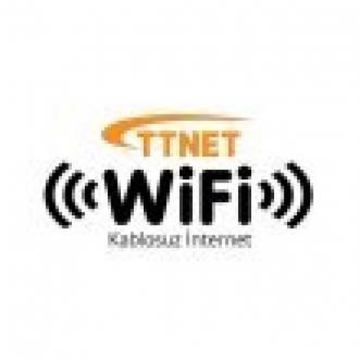 TTNET'in Yılbaşı Piyangosu Herkese Vurdu