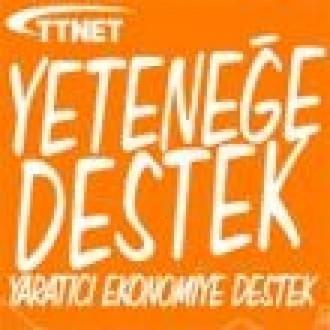 TTNET'ten Sosyal Sorumluluk Projesi