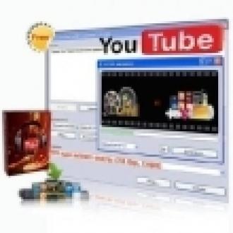 YouTube Videolarından MP3 Yapın