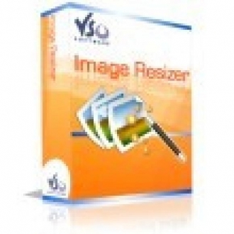 Ücretsiz Fotoğraf Düzenleme Yazılımı