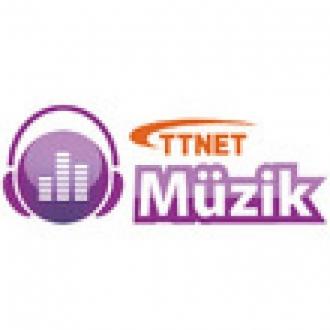TTNET Müziğe İFA'dan Ödül