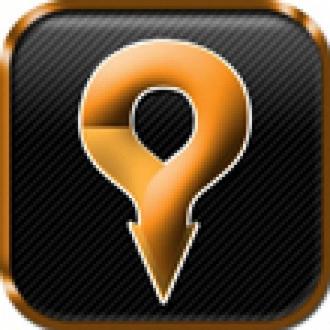 TTNET Neredeyim iOS ve Android'de