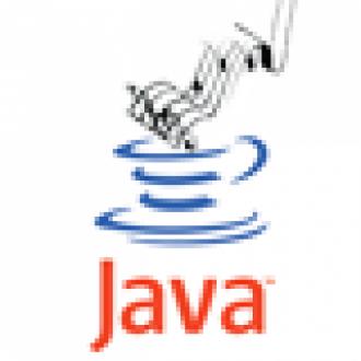 TTPOD Java Destekli Telefonların Emrinde