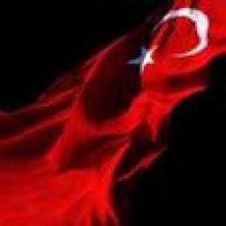 Türk Usülü Fantastik Savaş Başlıyor!
