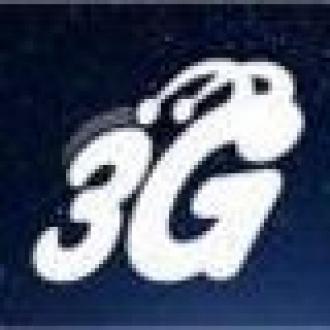Turkcell'in Renkli 3G Dünyasına Davet